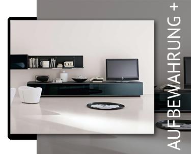 home regenbogenhaus. Black Bedroom Furniture Sets. Home Design Ideas