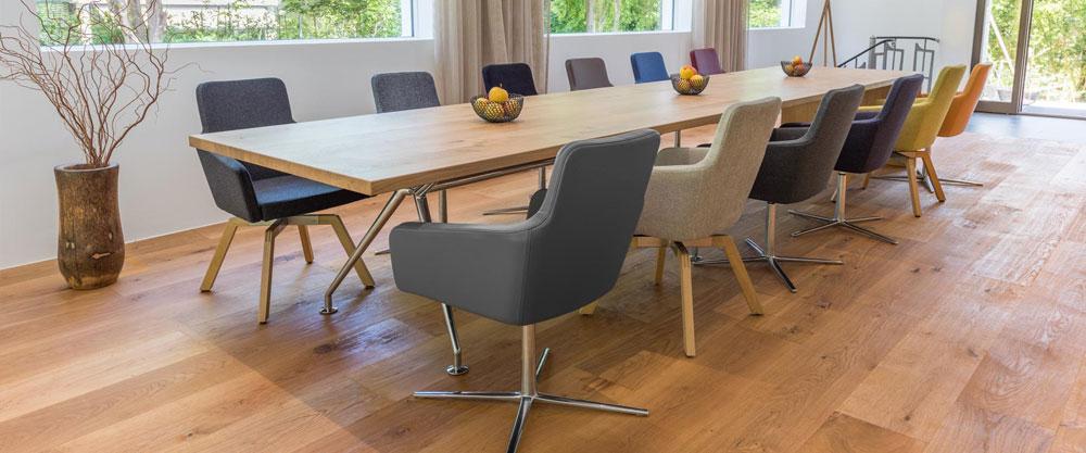 essen regenbogenhaus. Black Bedroom Furniture Sets. Home Design Ideas